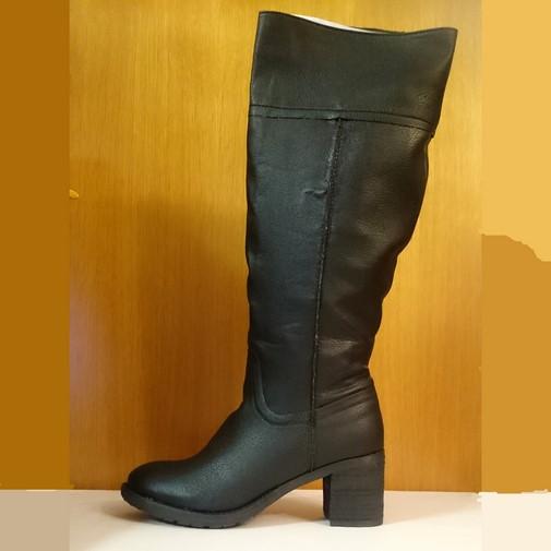 9911f48a85800 Talla 38 (yo uso una 36-37 pero en las botas me gusta ponerme calcetines  gruesos