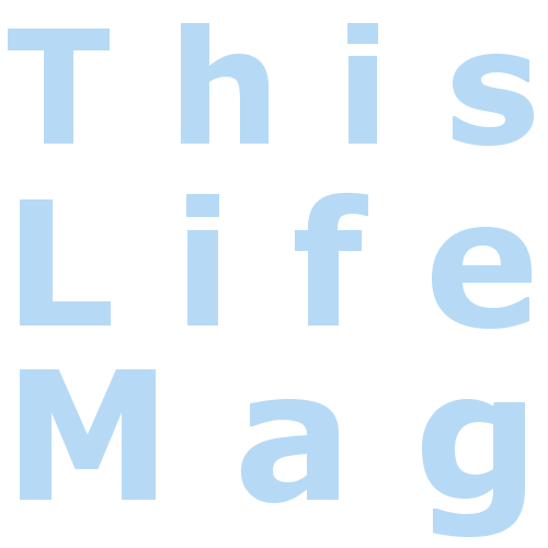This Life Mag
