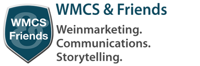 WMCS & Friends Website