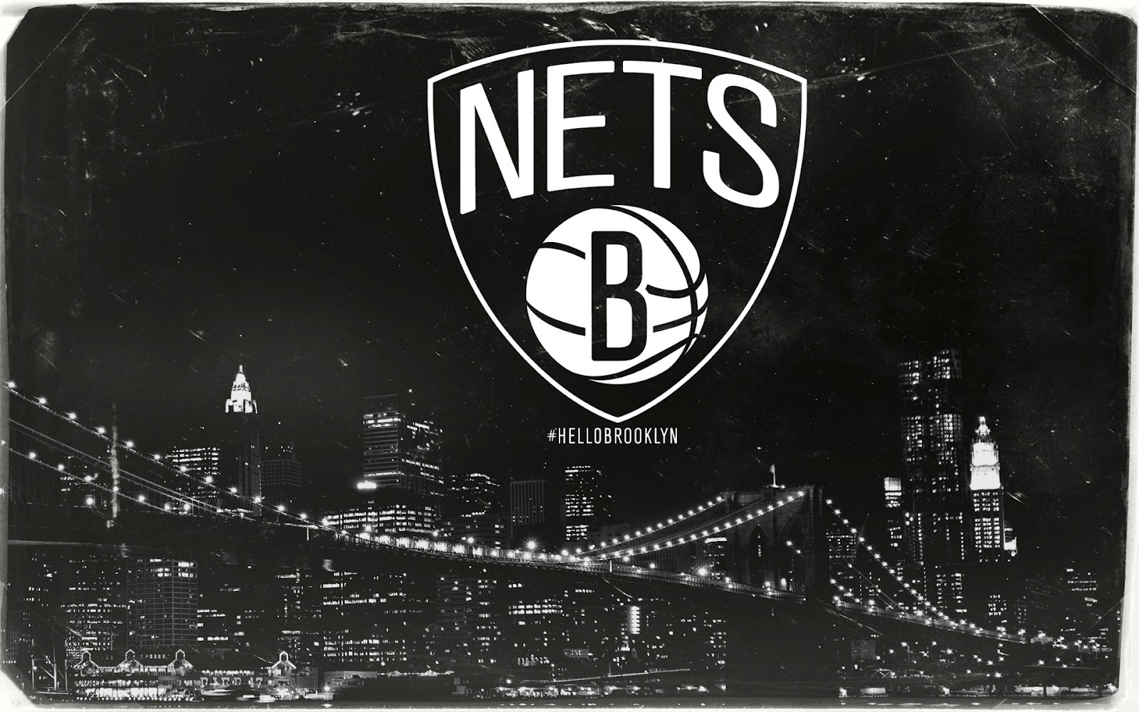 Brooklyn Netz