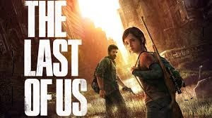 The last of US PC Game Download