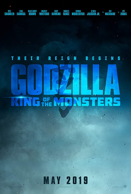 http://horrorsci-fiandmore.blogspot.com/p/godzilla-king-of-monsters-official.html