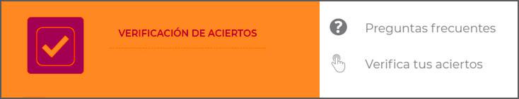 Verificación de aciertos examen ingreso universidades ecuador 2020