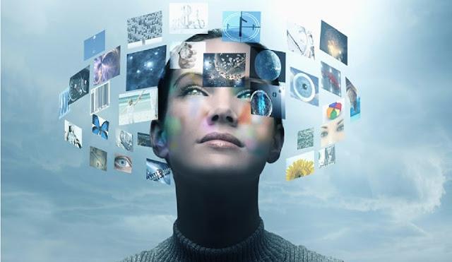 Google, Samsung, HTC, Sony dan lainnya membentuk aliansi GVRA untuk mengembangkan Virtual Reality