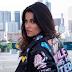 Com muito reggaeton, Maite Perroni lança o clipe 'Loca'
