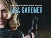 """Resenha: """"Esconda-se"""" -  Detective D.D. Warren - Livro 2 - Lisa Gardner"""