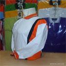 http://www.grosirkaosolahraga.com/p/kaos-seragam-lengan-panjang-3w-putih.html