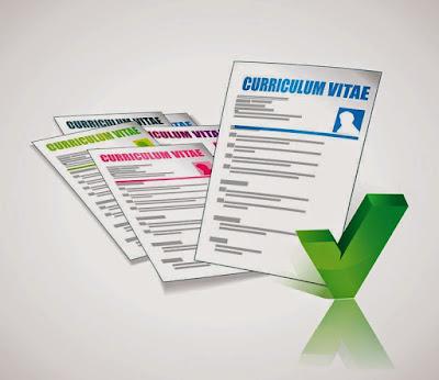 أفضل مواقع وأدوات لانشاء سيرة ذاتية (cv) تزيد من فرصتك فى الحصول على عمل