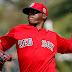 Cortos, Movimientos y Rumores de la MLB: 15 de Junio 2017