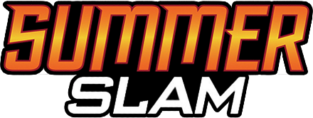 SummerSlam 2016, SummerSlam 2016 News, Summerslam Live Stream, Summerslam Matches, WWE SummerSlam 2016, WWE SummerSlam Live Stream