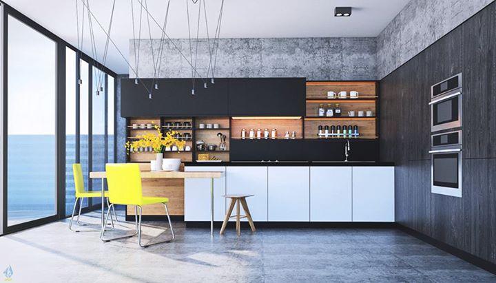 design a kitchen free 30 luxury free 3d kitchen design software pic