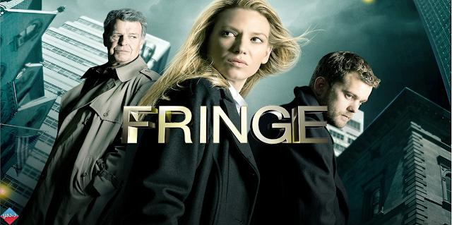 Fringe Dizisi İndir-İzle 720p | Yabancı Dizi İndir - Yabancı Dizi İzle [Bölüm Bölüm İndir]