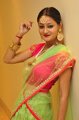 Nilofer latest sizzling photos gallery-thumbnail-2