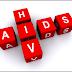 Definisi , Cara Penularan, Gejala, dan Pencegahan Serta Penanganan Penyakit Hiv Aids