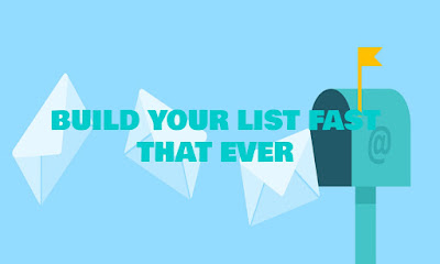 Build Your List Fast That Ever, Build, Your, List, Fast, That, Ever, Viral, Marketing, Campaigns, E-books, Learn, Internet, Marketing, Blog
