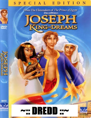 Joseph King Of Dreams 2000 Hindi Dual Audio 720p HDRip 750mb hollywood joseph king of dreams 2000 hindi dubbed english dual audio 720p hdrip free download or watch online at https://world4ufree.ws