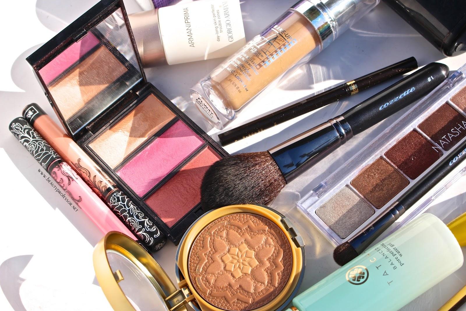 Makeup Obliging Liquid Blusher Natural-looking Lightweight Glides Easily Color Lip Cheek Dual Lasting Makeup
