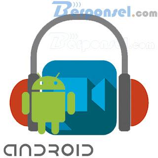 Aplikasi Convert Video ke MP3 Terbaik Gratis Untuk Android