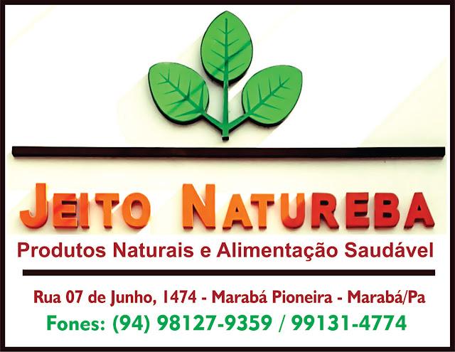 http://www.folhadopara.com/p/blog-page_12.html