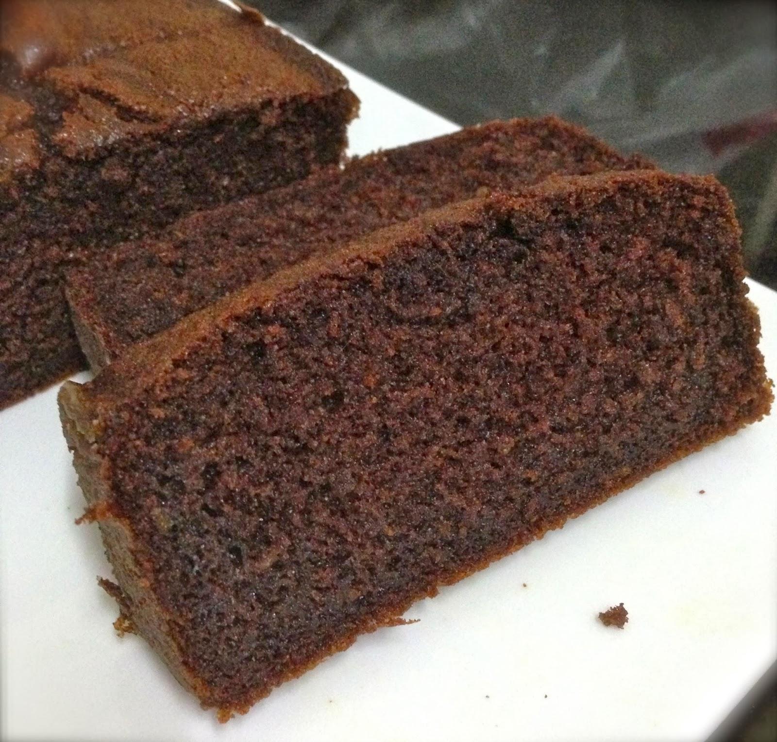 Nigella Lawson Old Fashioned Chocolate Cake Uk