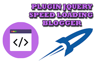 Plugin-jquery-speed-loading-blogger-2016