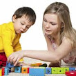 How you find a good nanny? - steps for find a good nanny