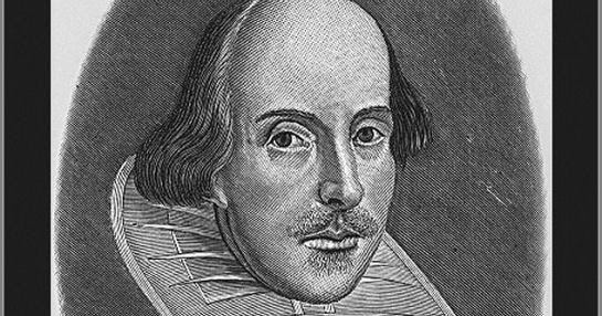 an analysis of the innovations of william shakespeare on his literary works William shakespeare is arguably the most famous writer of the english language, known for both his plays and sonnets though much about his life re.