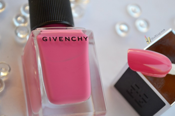 Over_Rose_la_primavera_más_rosa_de_GIVENCHY_10