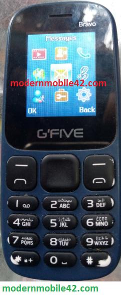 gfive bravo flash file download Miracle Thunder