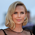 Charlize Theron Biography, Age, Height, Husbsand, Family, Relationships, Net Worth and Salary, Instagram, Profile