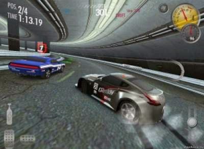 Need For Speed Shift 2 Android Free Download Mxd0wnload S Diary