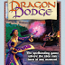 Dragon Dodge Review