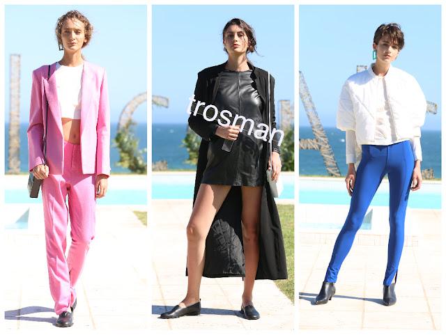 moda, fashion, trosman, prune, Benito Fernandez, Cher, Punta del Este, tendencias 2018, que se va a usar invierno 2018, Alcorta Shopping, moda y tendencias, que vamos a usar este invierno 2018