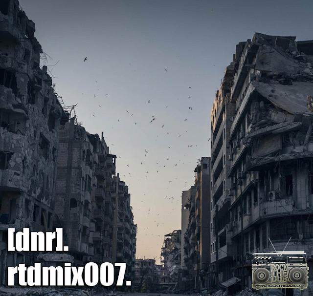 rtdmix007-dnr-urban-decay
