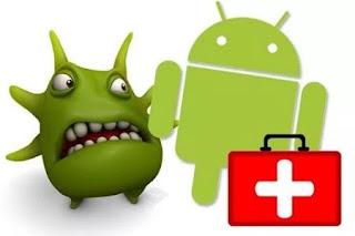 Penyebab dan Cara Ampuh Mengatasi HP Android yang lemot