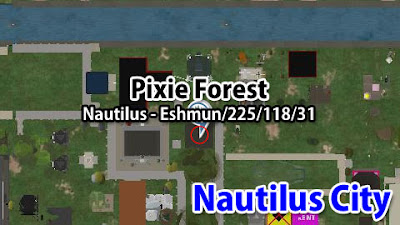 http://maps.secondlife.com/secondlife/Nautilus%20-%20Eshmun/225/118/31