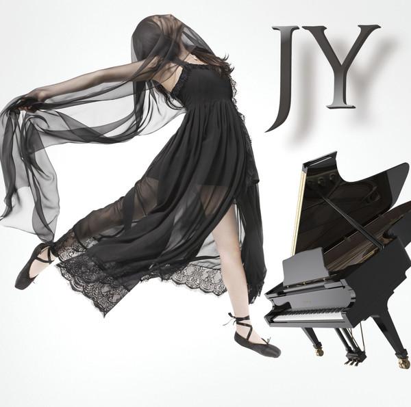 [Single] JY – 最後のサヨナラ (2016.03.16/MP3/RAR)
