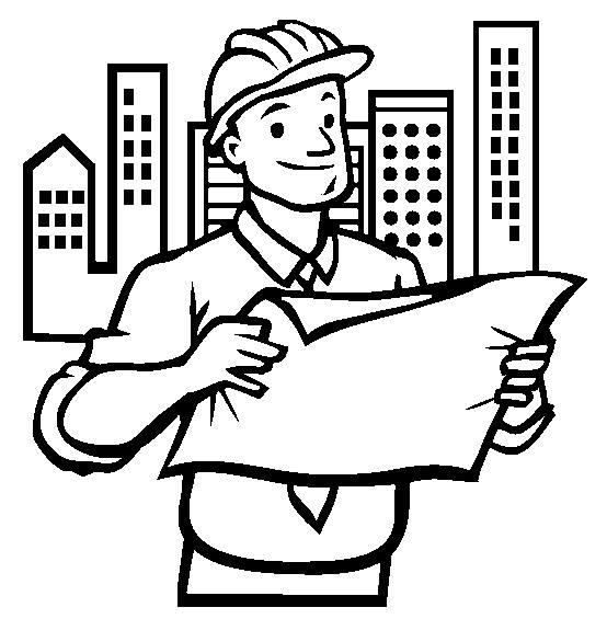 1St Job Resume   Training Consultant Resume