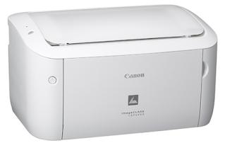 Canon Laser Printer Lbp 6000 Driver Free Download