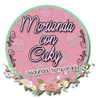 http://cukyscookies.blogspot.com.es/