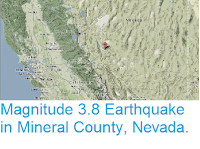 http://sciencythoughts.blogspot.co.uk/2014/04/magnitude-38-earthquake-in-mineral.html