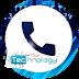 WhatsApp plus JiMODs v6.25 Jimtechs Edition Download Now