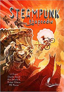 https://lesreinesdelanuit.blogspot.com/2017/07/steampunk-rhapsodie-de-lil-evans.html