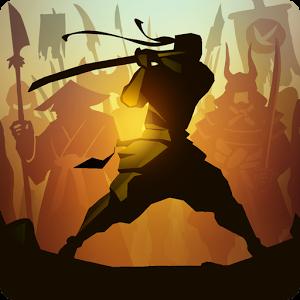 Shadow Fight 2 v1.9.32 Mod Apk Terbaru (Unlimited Coins/Gems/Energy)
