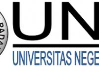 Pendaftaran Online Jalur Masuk UNP 2021-2022