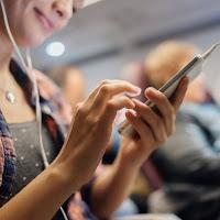 servizi per telefonare da e verso l'estero