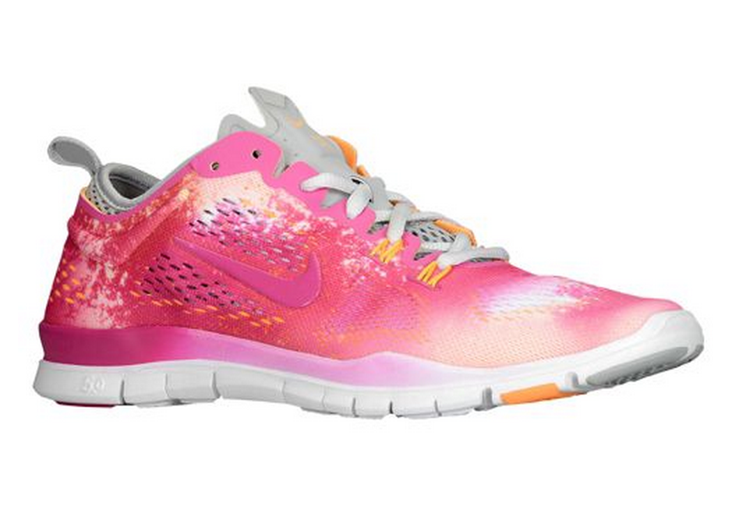 new arrivals f7a28 07708 2014+0709+Nike+Free+5 .0+TR+Fit+4+White Fusion+Pink Atomic+Mango Base+Grey.png