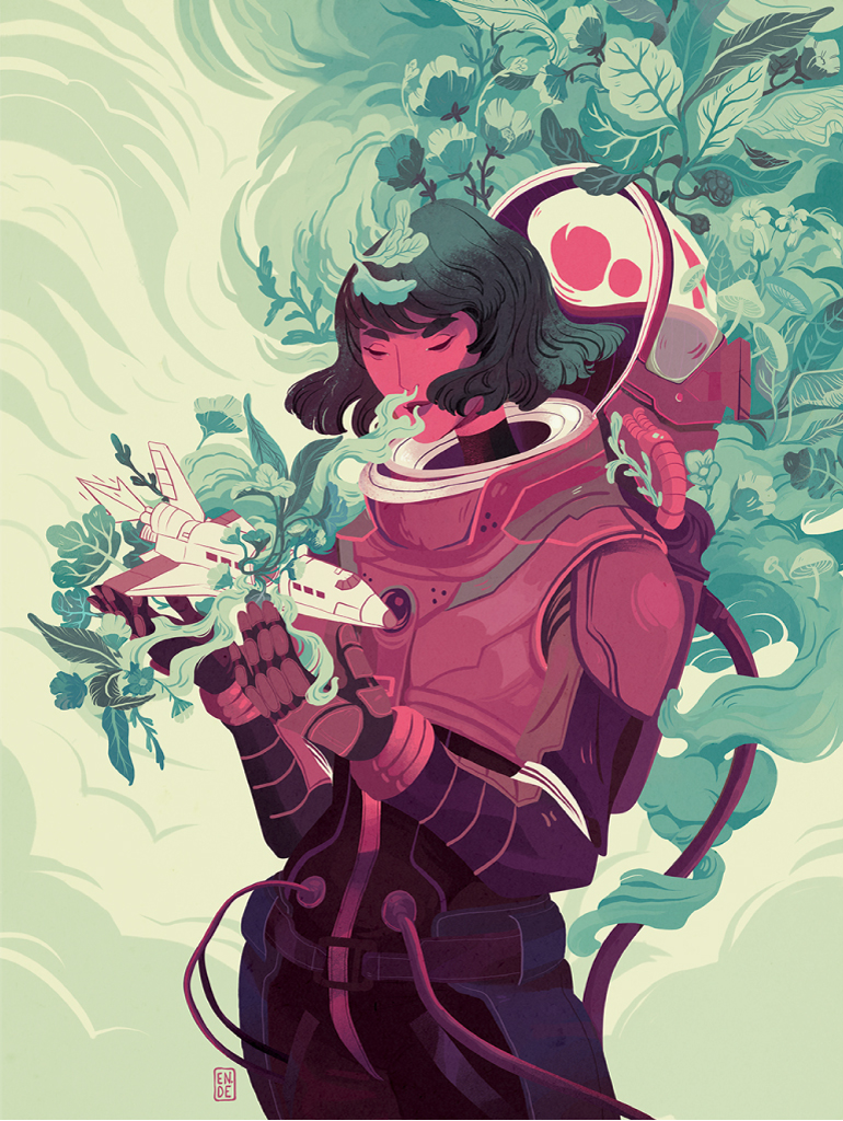 inspiracao-art-no-behance