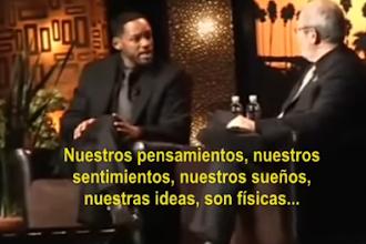 Will Smith y su vídeo más inspirador y motivador
