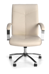 Affordable Boardroom Executive Chair